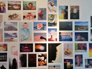 Number 28 kahmann gallery